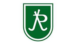 Logo Hockeyclub Rotterdam